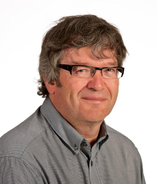 Dr Malcom Hawkesford, is Deputy Head of Plant Biology and Crop Science at Rothamsted