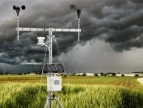 onset-hobo-rx3000-weather-station-kit-app