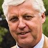 Poul Hovesen, Agri-Tech East Stakeholder and winner of Farmer's Weekly Farmer of the Year Award 2014