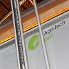 Agri-Tech East publications