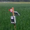 Remote Sensing and Monitoring