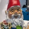 sudo grow hackathon gnome