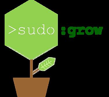 sudo grow hackathon